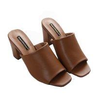 SH017 - Korean Pedicure Sandals