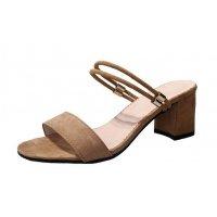 SH059 - Korean Summer Sandals
