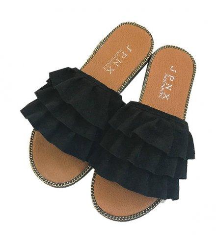 SH090 - Flat Beach Sandals