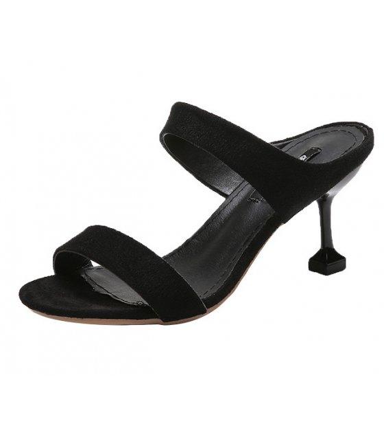 SH139 - Fashionable open-toe sandals