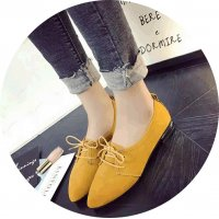 SH145 - Spring casual shoes