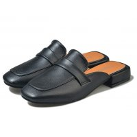 SH151 - Summer Beach Slippers