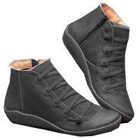 SH188 - Autumn Fashion Shoes