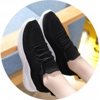 SH222 - Lightweight casual women's shoes