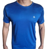 RBX001 - Sports Active Wear Tshirt