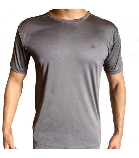 RBX002 - Sports Active Wear Tshirt