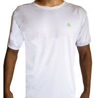RBX003 - Sports Active Wear Tshirt