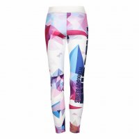 SA089 - Fitness Elastic Leggings