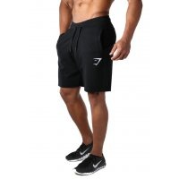 SA099 - Men's fitness training cotton Pants