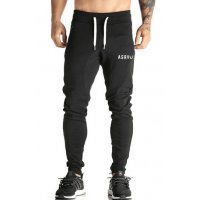 SA130 - AE Training Breathable Pants Men's