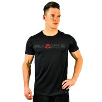 SA144 - Liftware Rise & Grind Gym Tshirt
