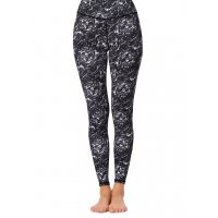 SA162 - Women's Sport Yoga Pants