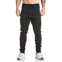 SA173 - Men's Workout Running Pants
