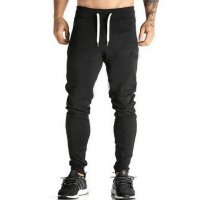SA174 - Workout Running Sweatpants
