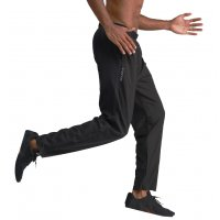 SA203 - Men's Sports Running Fitness Pants