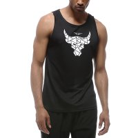 SA205 - Training Sportswear Outdoor Quick-Dry Running Fitness Tank