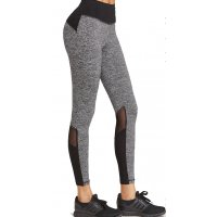 SA217 - Women Exercise Leggings Running Yoga Pants