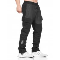 SA231 - Outdoor Casual Training Pants