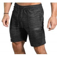 SA245 - Men's Casual Fitness Shorts