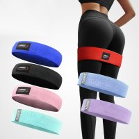 SA258 - Workout Resistance bands