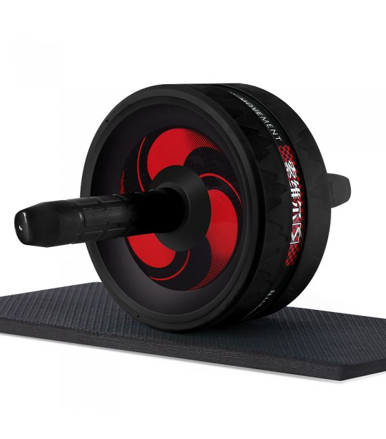 SA263 - Ab Roller Roller for Abs Workout