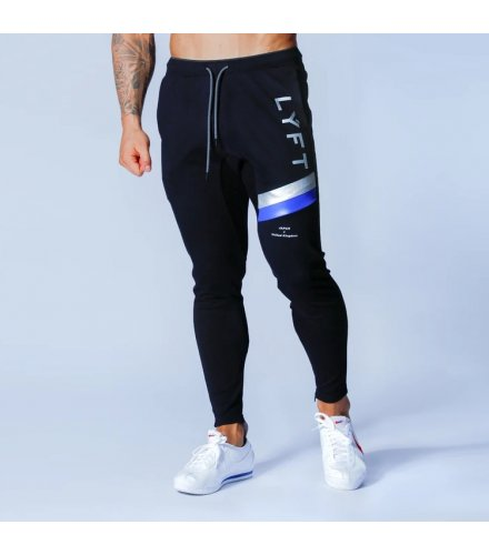 SA270 - Men's Jogger Sweatpants