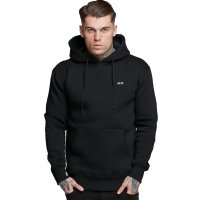 SA286 - Men's sweater long-sleeved casual pullover hoodie
