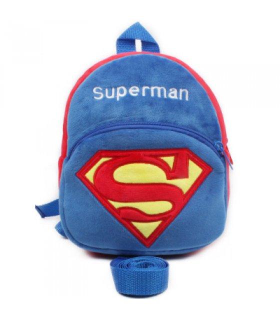 ST002 - Superman Kids Bag