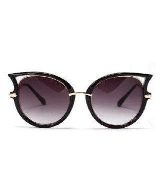 SG107 - Europea Cervantes cat eye sunglasses