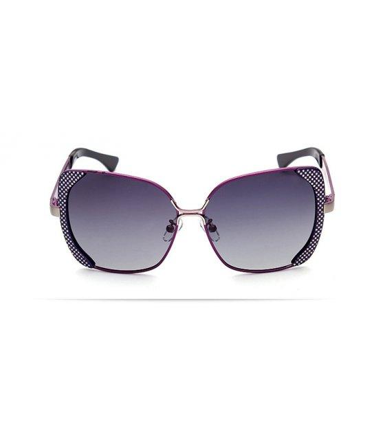 SG139 - Classic Ladies Sunglasses