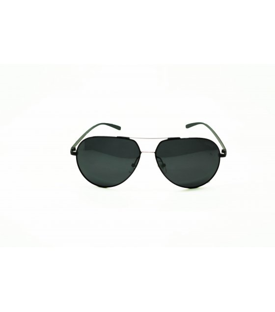 SG150 - Gucci Black Glasses