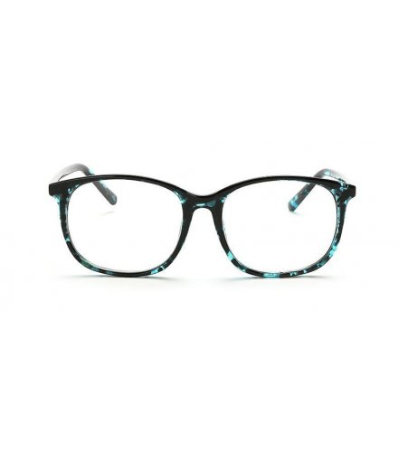 SG162 - Blue curd Sunglasses