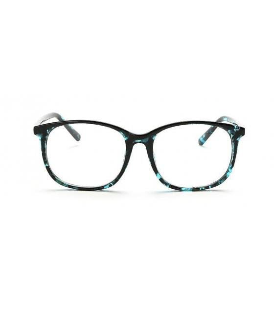 SG162 - Blue curd Sunglasses