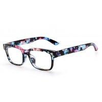 SG178 - Floral C155 Sunglasses