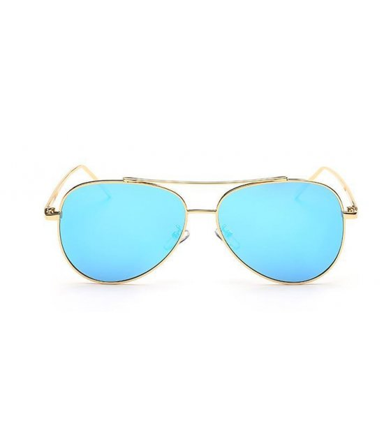 SG203 - Ocean Blue Sunglasses
