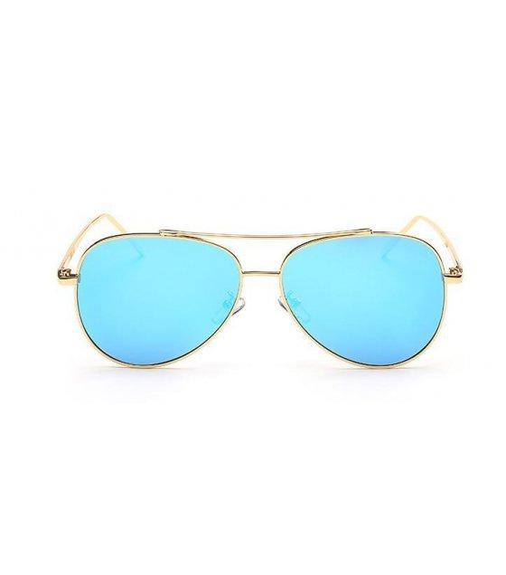 Sg203 ocean blue sunglasses sri lanka - Ocean sunglasses ...