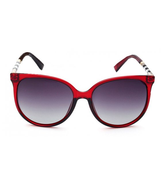 SG225 - High End Women's Sunglasses