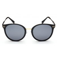 SG227 - Cat Eye Women's Sunglasses
