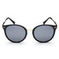 SG227 - Cat Eye Women's Sunglasses