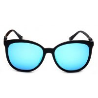 SG230 - Blue High End Sunglasses
