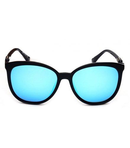 SG230 - Blue High End Sunglasses