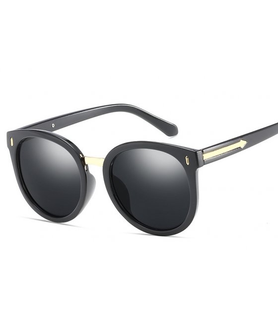 SG277 - Women Polarized Sunglasses