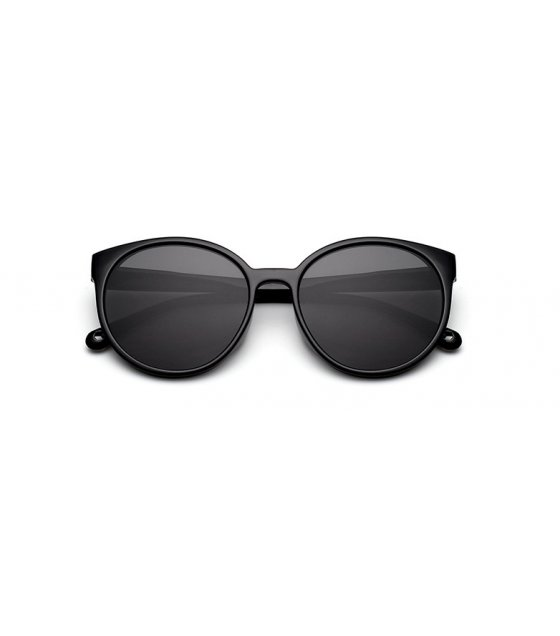 SG280 - Retro Women's Sunglasses