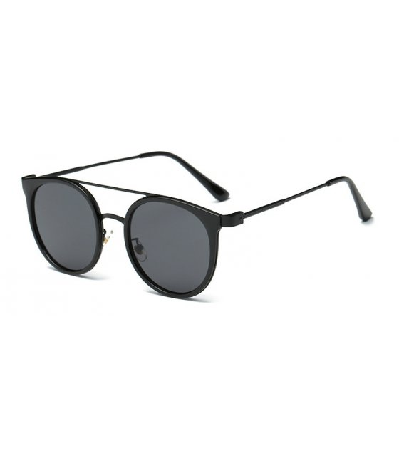 SG281 - Trendy Women's Sunglasses