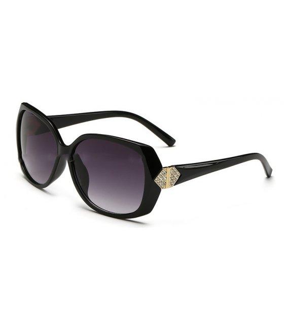 SG295 - Sun protection UV sunglasses