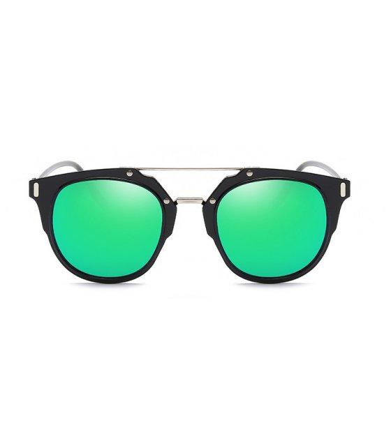SG309 - Unisex Sunglasses