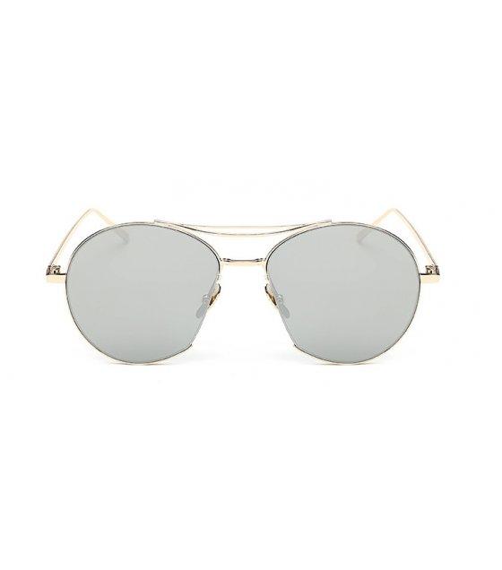SG310 - Korean Fashion Sunglasses