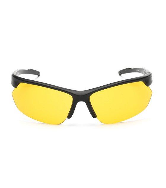 SG312 - sports riding sunglasses