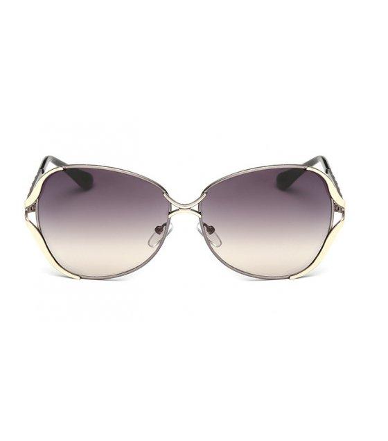 SG315 - Retro film Sunglasses
