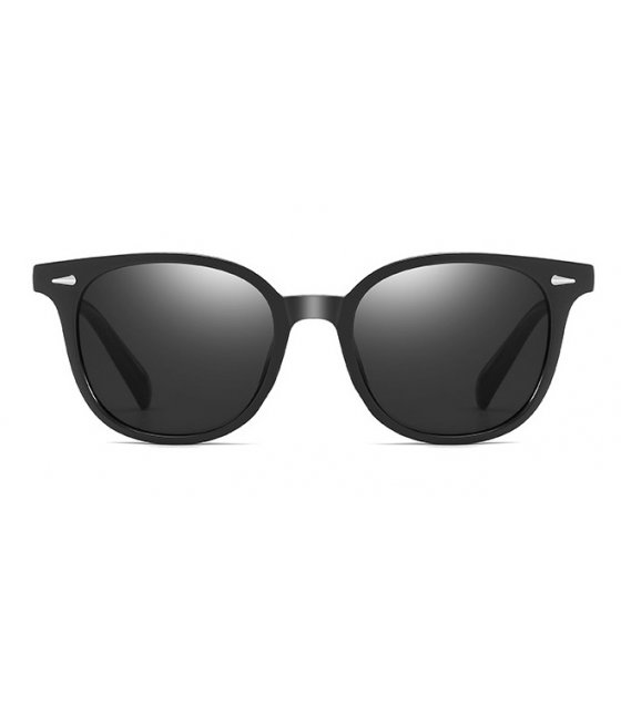SG316 - Retro Mirror sunglasses